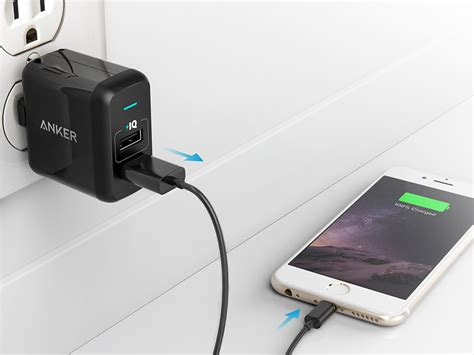 charge iphone faster business insider