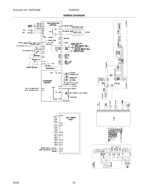 Wayne Air Compressor Wiring Diagram - Complete Wiring Schemas