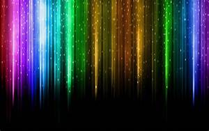 Bright Colors Wallpapers - Wallpaper Cave