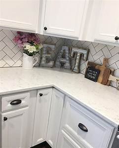 best 25 hobby lobby decor ideas on pinterest hobby With kitchen colors with white cabinets with dinosaur wall art hobby lobby