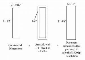 1 2 inch binder spine template home management With half inch binder spine template