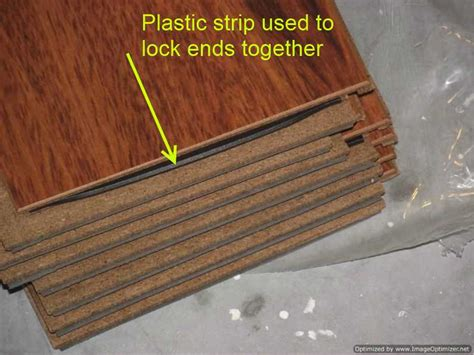 plastic laminate flooring reviews swiftlock plus by shaw review from lowes