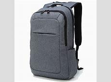 460397678f9 Laptop Backpacks For Girls Backpacks Eru