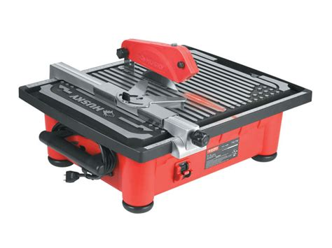 skil tile saw manual husky thd750l tile saw manual need an owners manual