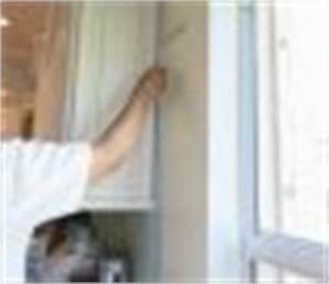 Abwaschbare Wandfarbe Küche : feste wandfarbe so streichen sie tropfenfrei ~ Frokenaadalensverden.com Haus und Dekorationen