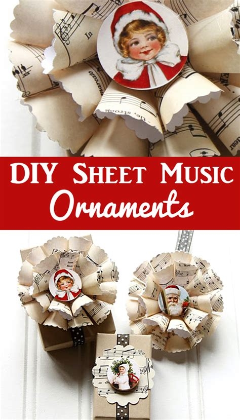 what size ornament is needed to make a handprint snowman ornament sheet ornaments diy the graphics