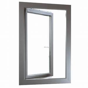 Fenster Preise Kroatien : sprossenfenster kunststoff anthrazit ~ Michelbontemps.com Haus und Dekorationen