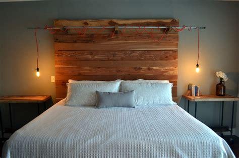 rustic bedroom rustic industrial bedroom Industrial