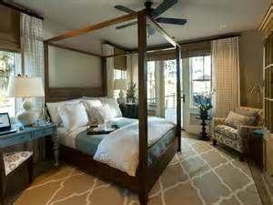 homes with 2 master suites photos hgtv