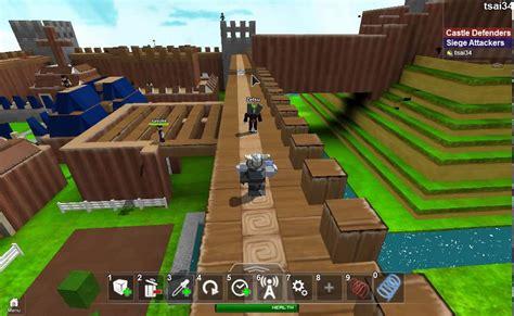 motte  bailey castle vid  history hw youtube
