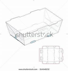 Glc 86 Volvo Fuse Box Diagram : box templates hamburger auto electrical wiring diagram ~ A.2002-acura-tl-radio.info Haus und Dekorationen