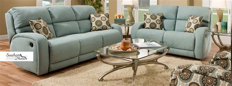 southern motion furniture  hickory park furniture galleries