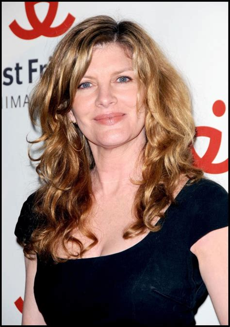 rene russo thomas crown affair age rene russo photo who2