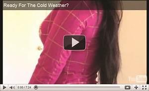Carte Grise J3 : youtube s makeupbyleinabaaaby reviews juzd shirts streetwear clothing juzd ~ Medecine-chirurgie-esthetiques.com Avis de Voitures