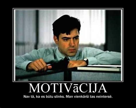 Motivācijas vēstules paraugs un tās rakstīšana   Office ...