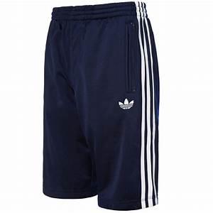 Adidas sporthose kurz herren