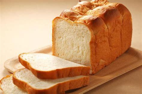 の が み 食パン 水戸