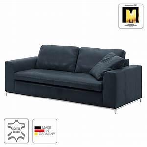 1 5 Sitzer Sessel : m bel online g nstig kaufen ber shop24 ~ Indierocktalk.com Haus und Dekorationen