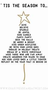 Best 25 cute christmas quotes ideas on pinterest cute for The best short time holiday family pictures ideas