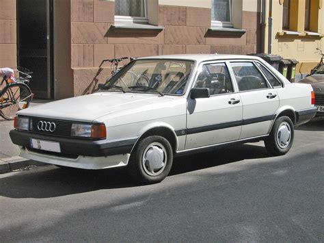File:Audi 80 b2 facelift v sst.jpg