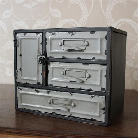 small metal storage cabinet small metal storage cabinet melody maison