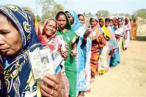 Women in Odisha on their journey to empowerment, National ...