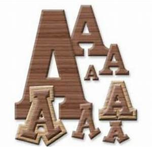 1000 images about wooden letters on pinterest for Wooden greek letters for paddles