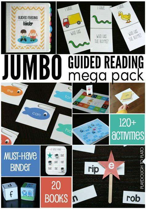 Guided Reading Books For 3rd Graders  1000 Ideas About 3rd Grade Books On Pinterest Teacher