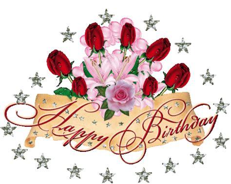 faisha luv fatihahshafiyyah st ga happy birthday mas  masduranisaqaseh