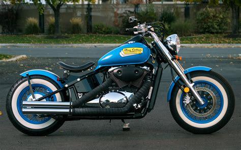 Suzuki Volusia Parts by Bobber Kit Suzuki Marauder Menhavestyle1