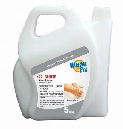 Liquid Soap Packaging K22 Plastic Indiamart