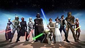 Star Wars: Gala... Heroes Wiki