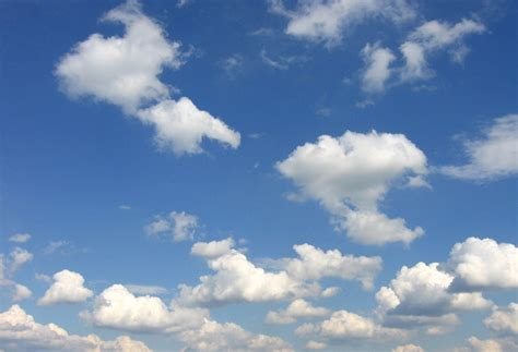 Cloud Animated Wallpaper - sky cloud background heaven