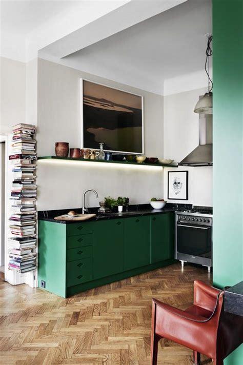 cuisine verte la cuisine se met au vert floriane lemarié