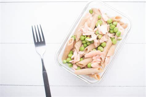 5 Padomi foodprep iesācējiem - Foodprep.lv ēdienreižu ...