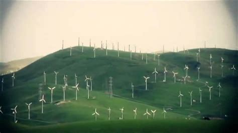 powerful energy   film review cleantechnica