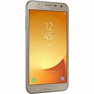 Samsung Galaxy J7 Neo SM-J701M 16GB Smartphone SM-J701M ...