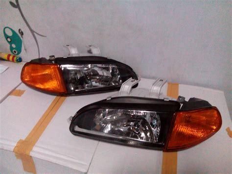 Harga Honda Genio Modifikasi by 53 Foto Mobil Honda Civic Genio Ragam Modifikasi