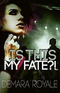 Is This my Fate?!(Jayy Von Monroe love story) - Ch.4 My ...