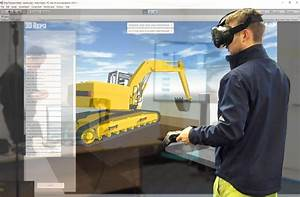 Virtual Reality App : 3d repo develop health safety virtual reality app for balfour beatty and highways england 3d ~ Orissabook.com Haus und Dekorationen