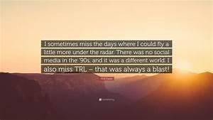 Nick Carter Quotes (44 wallpapers) - Quotefancy