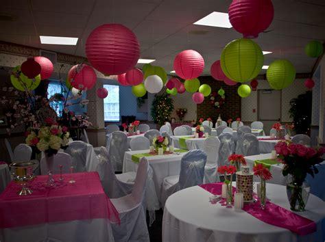 unique wedding reception ideas for guests 99 wedding ideas