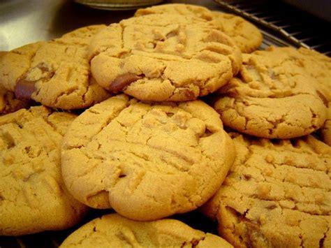 la science r 233 v 232 le le secret pour confectionner le cookie le plus d 233 licieux au monde