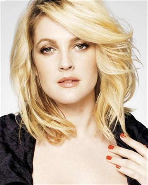drew barrymore hair styles 1st name all on named hasna songs books gift 2529