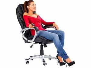Bürostuhl Mit Massagefunktion : newgen medicals massagesessel bequemer b ro chef sessel mit vibrations massagefunktion b rostuhl ~ Sanjose-hotels-ca.com Haus und Dekorationen