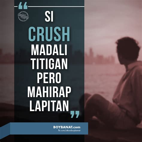 Perfect Crush Quotes For You And For Someone You Like. Success Quotes On Facebook. Instagram Quotes About Your Ex. Good Quotes Rap Songs. Inspirational Quotes To Live By And Learn. Christian Quotes For Your Boyfriend. Single Heart Quotes. Marriage Quotes Thank You Cards. Strong Simple Quotes