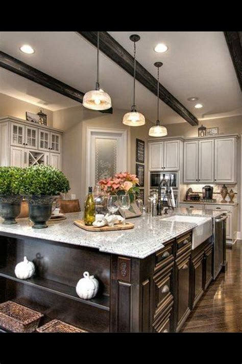 islands for the kitchen 40 best angle kitchens images on kitchens 4856