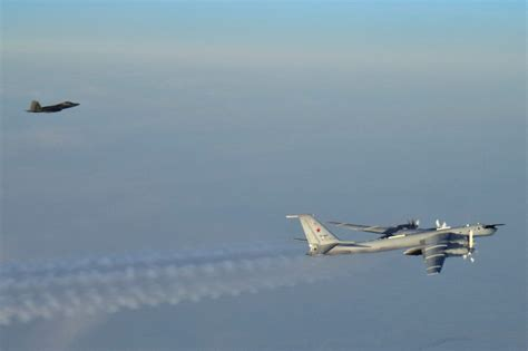 Russia withdraws from Open Skies Treaty after U.S ...