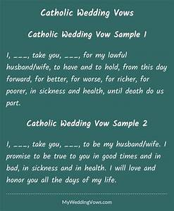 Traditional wedding vows 20 traditional wedding vows example 25 best ideas about traditional wedding vows on pinterest junglespirit Image collections