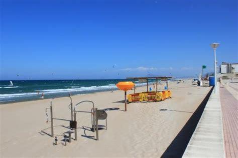 Appartamenti Peago by Apartamento D 233 Nia Apartamento En La Playa De Piles Alicante